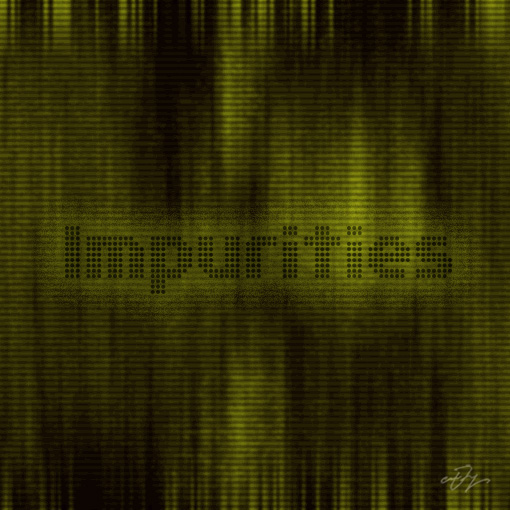 Impurities