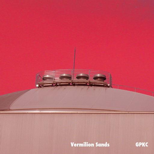 Vermilion Sands - GPKC