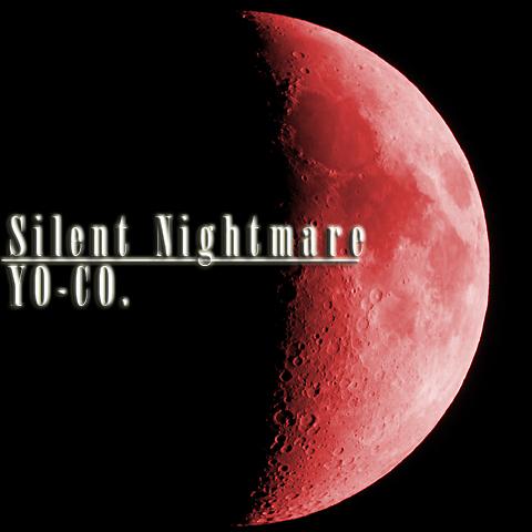 Silent Nightmare