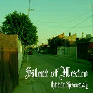 Silent of Mexico