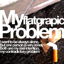 My Problem