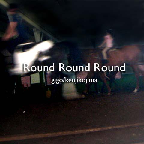 Round Round Round