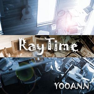RayTime