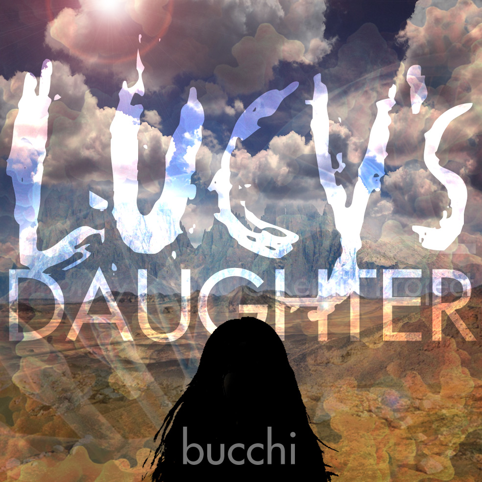 LUCy'S DAUGHTER