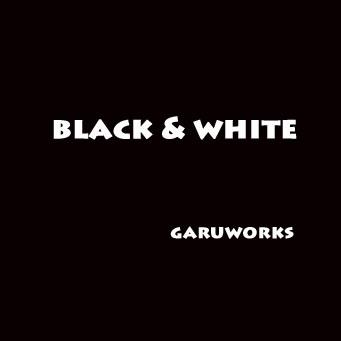 black&wHite_0808