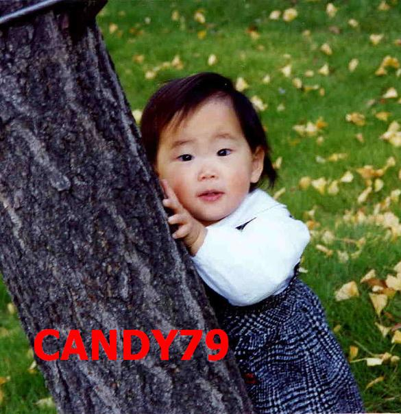 Candy79