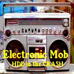 Electronic Mob