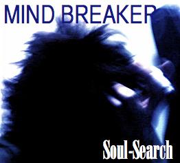 MIND BREAKER