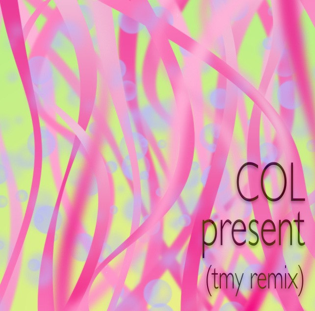 present (tmy remix)