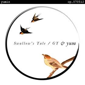 燕の話 yumix op.070512