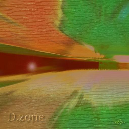 D.zone