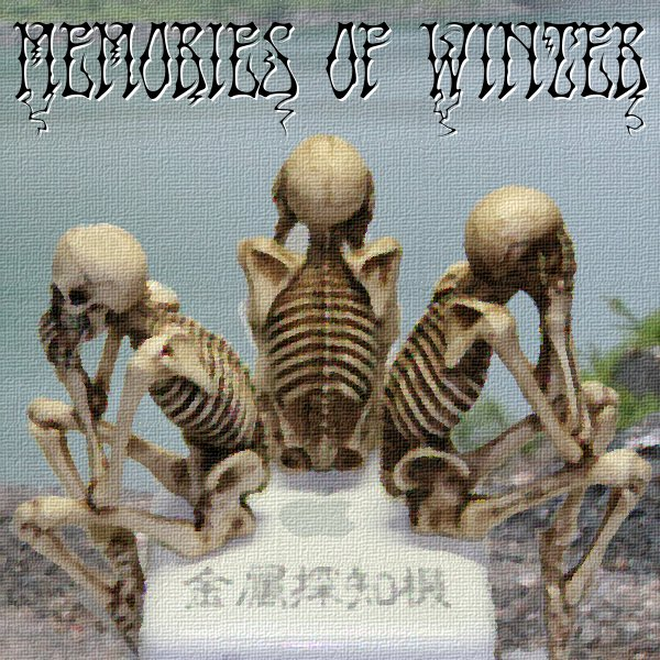 memories of winter =金探version=
