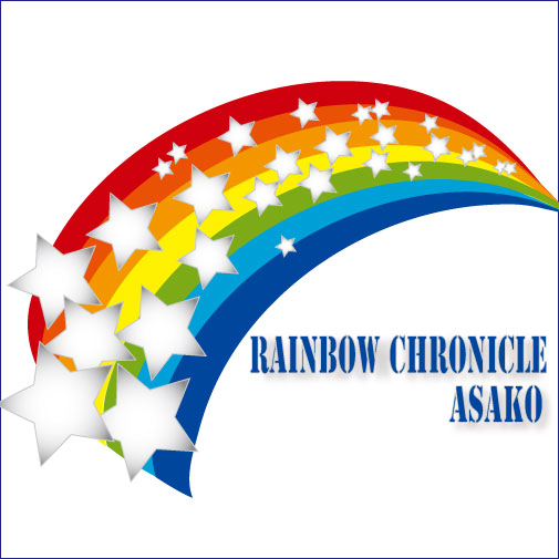 rainbow chronicle