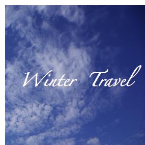 winter  travel'08