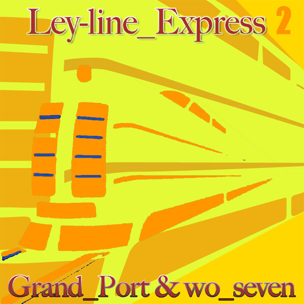 Ley-line_Express 2