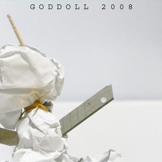GODDOLL 2008