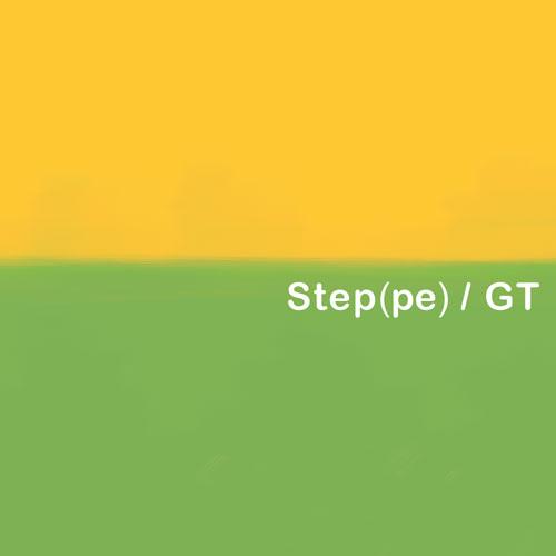 ステップ〜Step(pe)