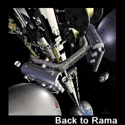 Back to RAMA