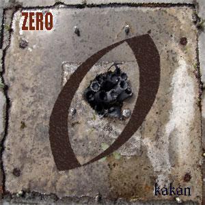 (Dance) On the zero