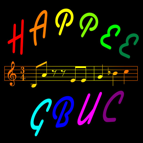 HAPPEE GBUC