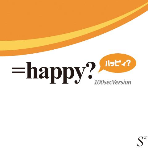 =happy?