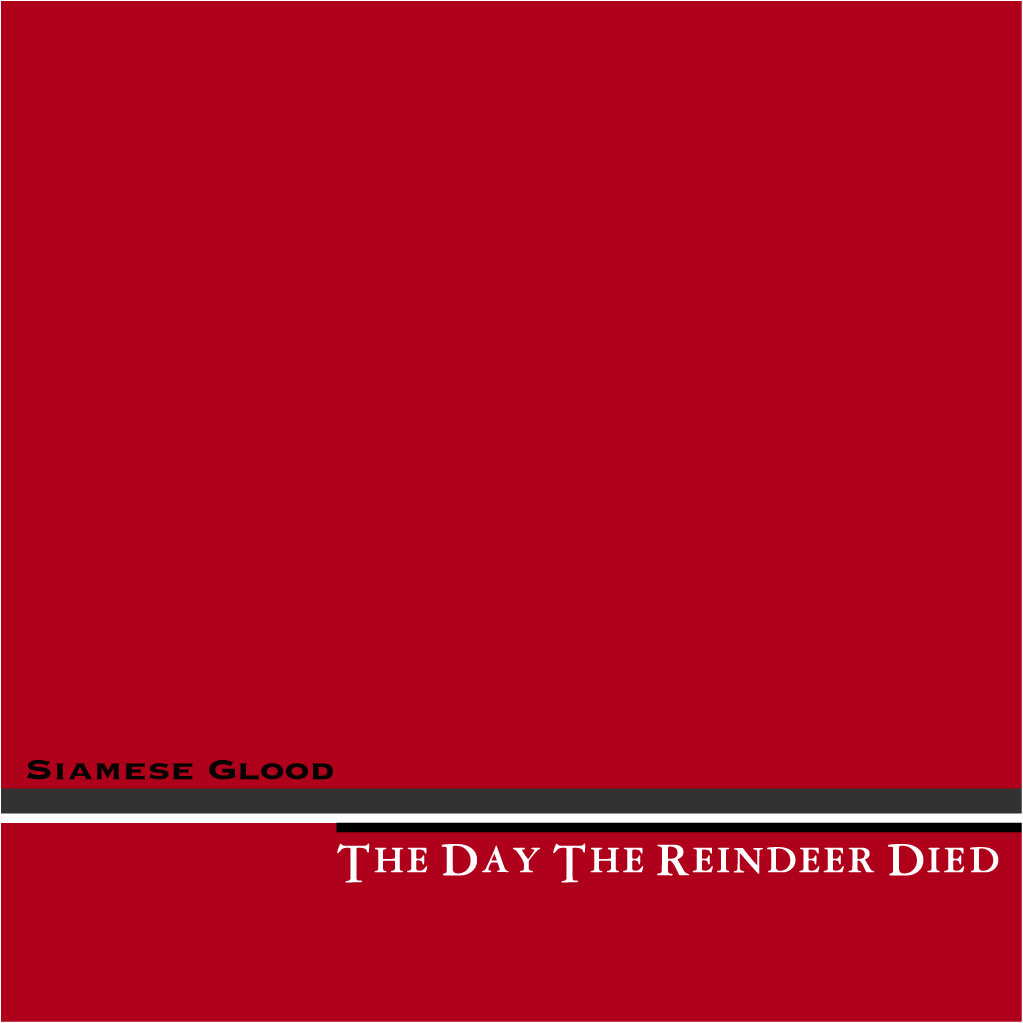 Love Theme From 007 The Day The Reindeer Died