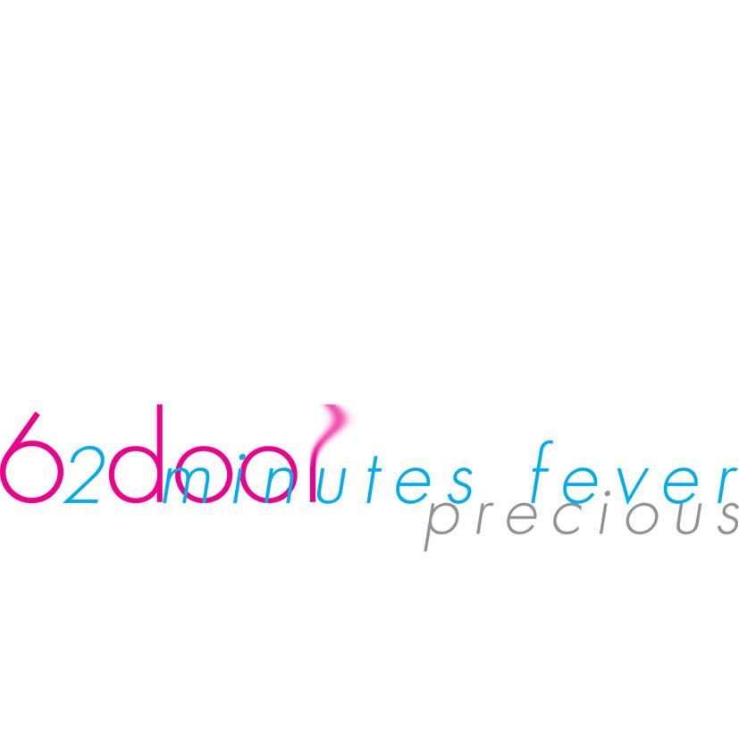 6 dool 2 minutes fever