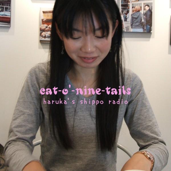 cat-o'-nine-tailsのしっぽラジオ #2